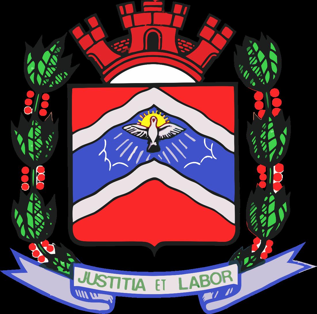 Prefeitura Municipal de Bom Sucesso