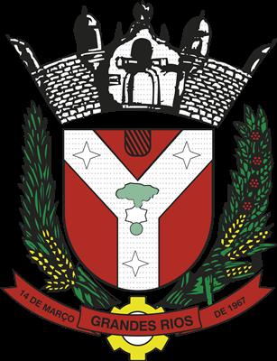 Prefeitura Municipal de Grandes Rios