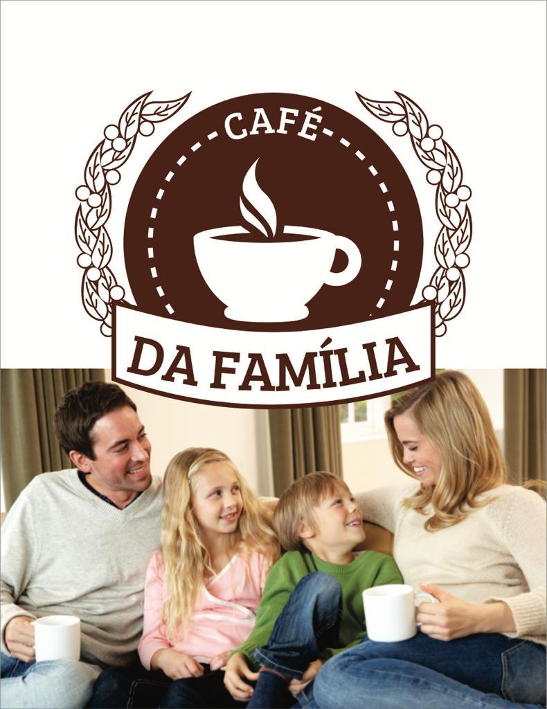 Café da Família