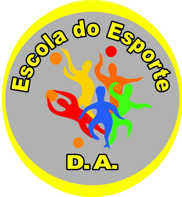 Escola do Esporte DA