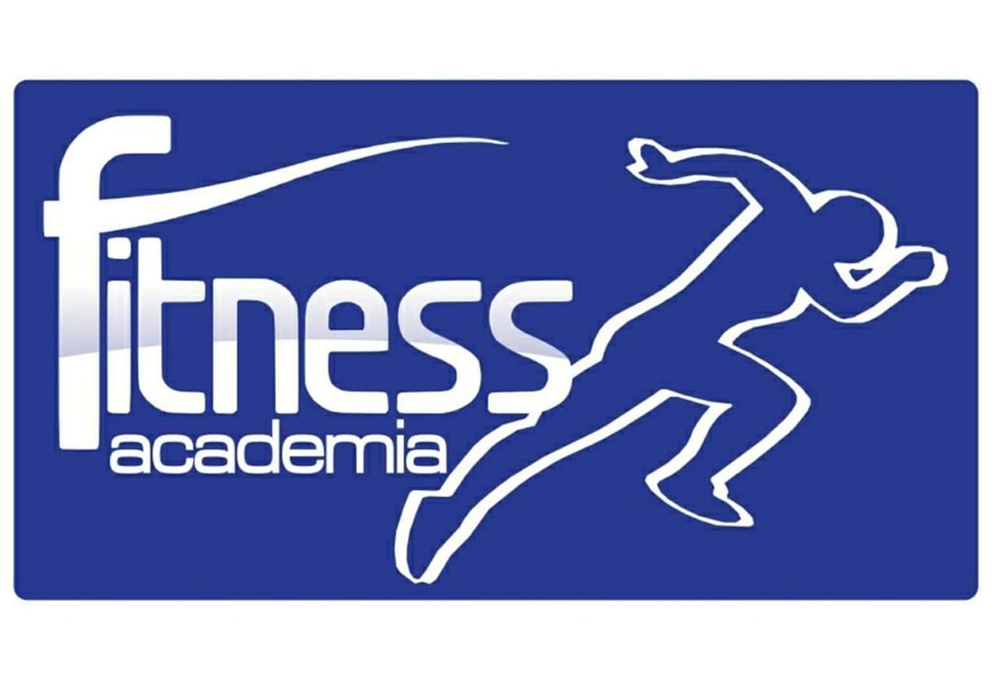 Fitness Academia