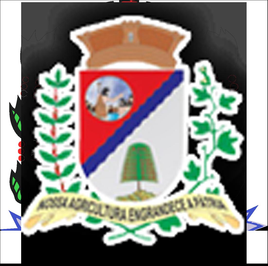 Câmara Municipal de São João do Ivaí