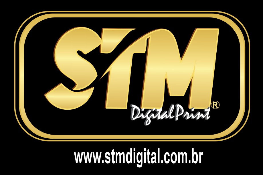 STM Digital Print